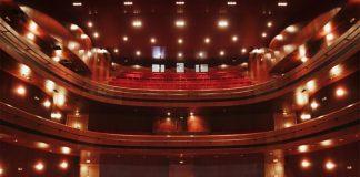 teatro serrano gandia
