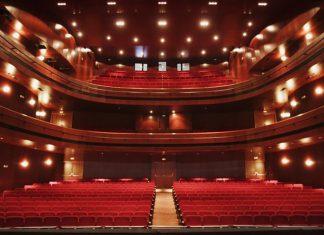 reapertura teatro serrano casa marquesa