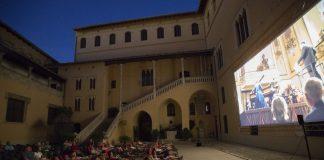 cine palacio ducal gandia palau borja