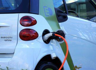 plan de movilidad eléctrica Ciudadanos Gandia