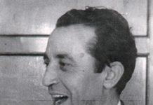 centenario josep camarena