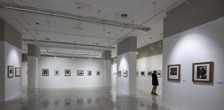 exposición concurso nacional fotografía
