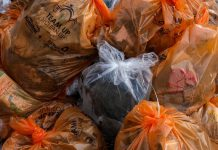 recicla aparatos gandia