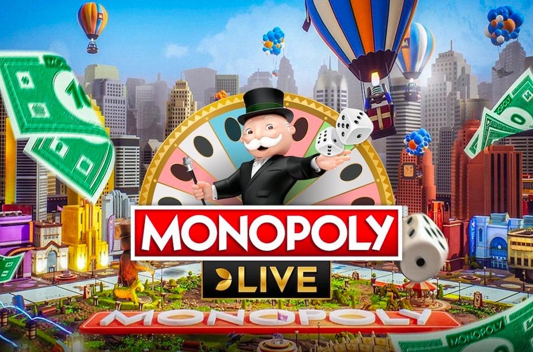 monopoly casino online