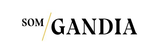 SOM GANDIA - El diario digital líder en Gandia