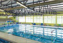 pandemia inversión en instalaciones deportivas