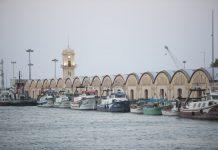 reivindicaciones cofradía de pescadores de gandia
