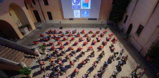 festival de cine Palaudiovisual